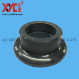 Componentes de carboneto de silício a Sic moldes cerâmicos