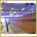 10t Lk20mlda Electric Single Beam Crane