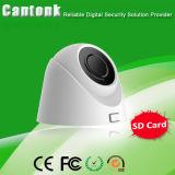 Best Seller WDR de 2MP cámara IP CCTV Domo de interior (SQ20)