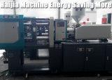 محبوب [برفورم] [إينجكأيشن موولد] آلة صاحب مصنع