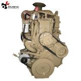 Ursprünglicher Nta855-C310 Cummins Dieselmotor für Aufbau-Technik-Maschinerie