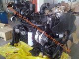 Moteur diesel industriel 6ctaa8.3 de Cummins pour la pompe à machine/eau/tout autre matériel fixe