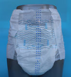 Adults를 위한 경제적인 Senior Wholesale Adult Diaper Tina Diapers