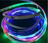 바 훈장을%s 최신 판매 LED 지구 램프