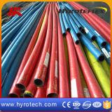 """Le flexible haute pression de 800psi /1200psi Pompe à béton flexible (2""""-5"""")"""