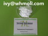 Пропионат CAS 57-85-2 тестостерона стероидной инкрети безопасной поставки анаболитный