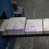 Het Blok die van de hoge druk Machine voor het Draaien van het Aluminium maken