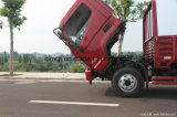 Camion del carico della Hyundai