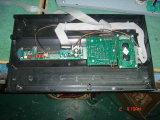 C 1K (S) - Rtx 110V/220V Hochfrequenzonline-UPS mit Transformator
