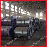Feuille laminée à froid d'acier du carbone (SAE 1045 1050)