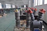ZW32-12M Voltaje Medio Al Aire Libre Vacío Cortacircuitos VCB 10KV 12KV 15KV 17KV 27KV