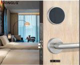 Blocage électronique de WiFi de SUS du fournisseur 304 de la Chine pour des hôtels