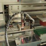 PTFE 테이프 자동적인 1개의 색깔 Tampo 인쇄 기계