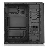 Cassa del PC ATX del calcolatore (5902)