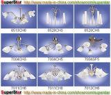 Accesorios de iluminación decorativa: 154-162