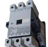 De professionele Elektro Magnetische Types van Fabriek Cjx1 3TF46 45A 3TF-46 AC van AC Schakelaar