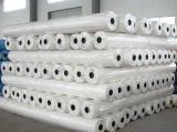 120GSM ha riciclato il prodotto non intessuto legato filato Fabric/PP dei Nonwovens di Spunbond dell'animale domestico