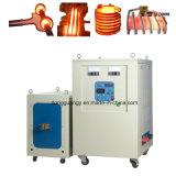 Preço baixo da máquina de aquecimento por indução eléctrica Industrial na China