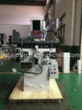 Руководстве поверхности поверхности шлифовальный станок шлифовальный станок Mds618A с маркировкой CE Сертификат