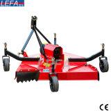 Lefa Tracor портативный вом 3-точечную навеску трактора не косилки