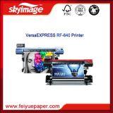 Roland Versaexpress RF-640 de l'imprimante jet d'encre grand format