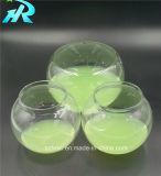 Бутылочное стекло полиэтилена Jars оптом