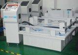Emballage en carton ondulé de Simulation de machine d'essais de vibration