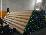 Unisign Frontlit Flex laminé PVC BANNER Banner blanc pour panneaux de publicité