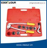 Инструментальный ящик пробки рукоятки Coolsour расширяя