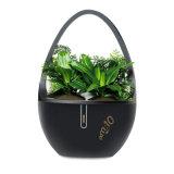 Smart jardin intérieur/petit Purificateur d'air avec arôme naturel