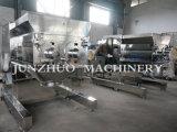 機械か振動の食糧造粒機機械を作る食糧造粒機