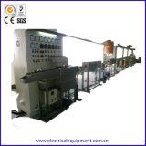 Mikro-Feines Teflondraht-Herstellungs-Gerät