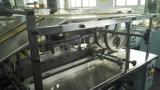 6mm d'épaisseur du papier de replier la machine à coudre