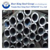 ASTM A213 T11 сплава стальных бесшовных трубопровода