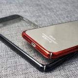 Moderner Überzug 2017 dünner PC Telefon-Kasten für iPhone 7/7 Plus
