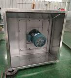 판매를 위한 표준 유형 산업 살포 부스