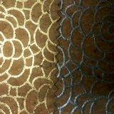 [إك-فريندلي] [ووود-غرين] فلّين جلد لأنّ زخرفة ([هسك136])