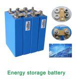 Het navulbare Pak van de Batterij van de Batterijen LiFePO4 van de Batterij van het Lithium 12V100ah Ionen