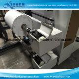 Высокая скорость печати Flexographic машин рабочий материал