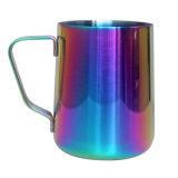 café de los electrodomésticos del acero inoxidable 350ml/taza de la leche