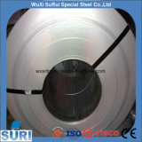 L'AISI Hr Cr 201 304L 316 440c 316L Prix des bobines en acier inoxydable