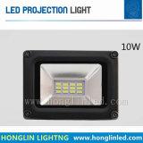 Proyector LED Proyectores de luz LED de 220V 30W FOCO LED Reflector