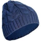 Kundenspezifische verschiedene Farbenacrylbeanie-Mann-Winter Kintted Hüte Unisex
