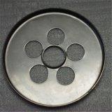 Estampage des pièces estampant les pièces estampées par acier