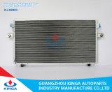 Condensador Cefiro Automática A32 (95-) R134A/Maxima Qx (94-)
