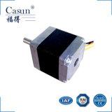 Casun Stepper van de Snelheid van 28 mm Snelle Motor (28SHD6203-20)