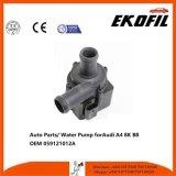 OEM 059121012A de Foraudi A4 8K B8 da bomba de água das auto peças