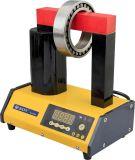 Máquina de aquecimento industrial da bobina de indução elétrica