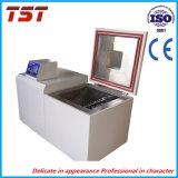 Verificador do refrigerador da Frio-Resistência da baixa temperatura