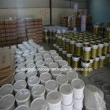 建築材料のための2つのコンポーネントの多硫化物ポリマー密封剤